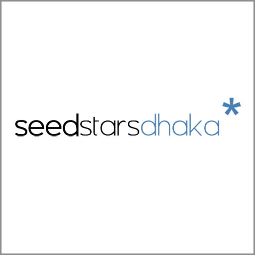 seedstars dhaka